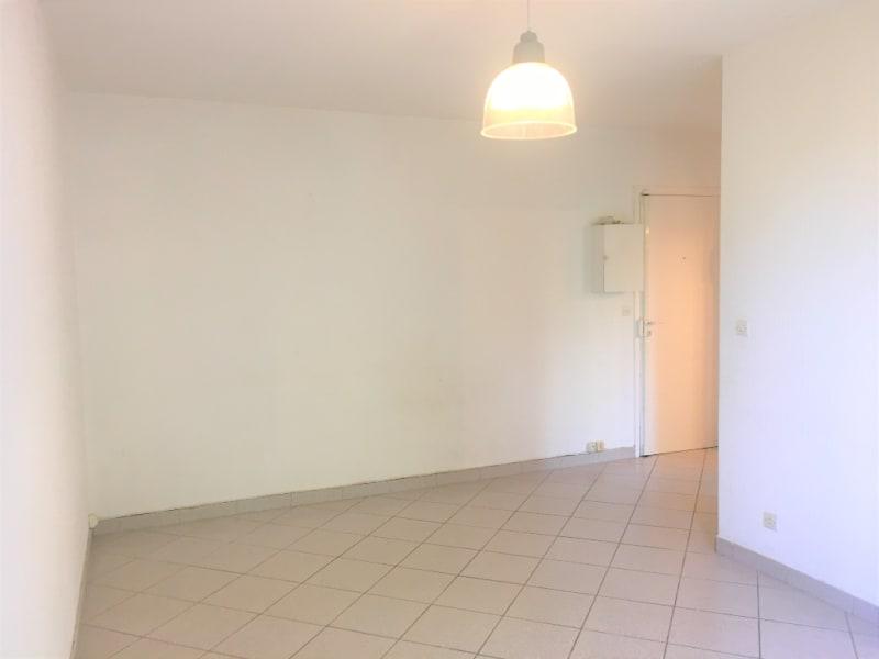 Rental apartment Toulouse 626€ CC - Picture 6