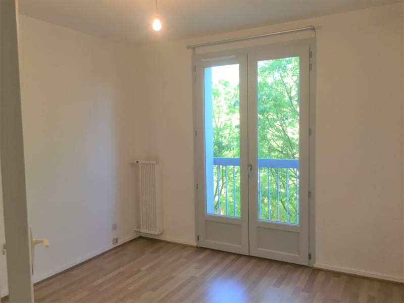 Rental apartment Toulouse 626€ CC - Picture 8