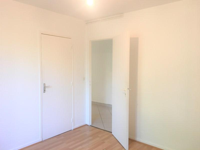 Rental apartment Toulouse 626€ CC - Picture 10