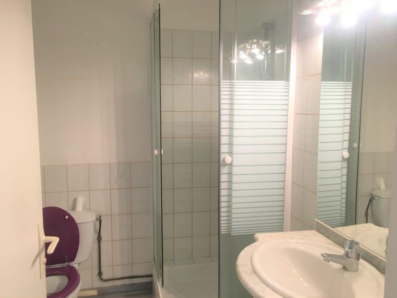 Rental apartment Toulouse 626€ CC - Picture 11