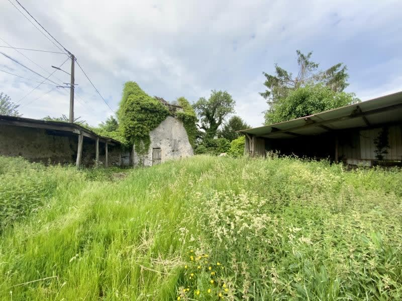 Vente maison / villa Saacy sur marne 128000€ - Photo 3