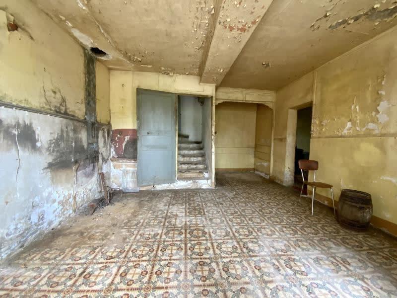 Vente maison / villa Saacy sur marne 128000€ - Photo 4