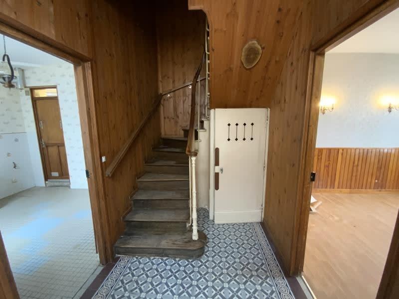 Sale house / villa La ferte sous jouarre 158000€ - Picture 3