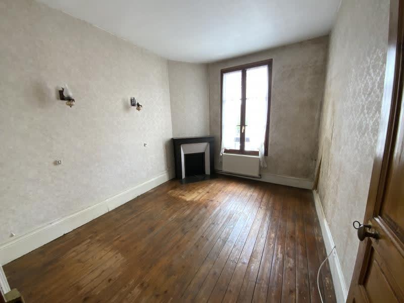 Sale house / villa La ferte sous jouarre 158000€ - Picture 6