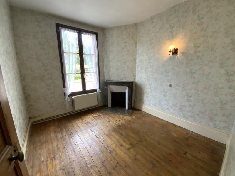 Sale house / villa La ferte sous jouarre 158000€ - Picture 7