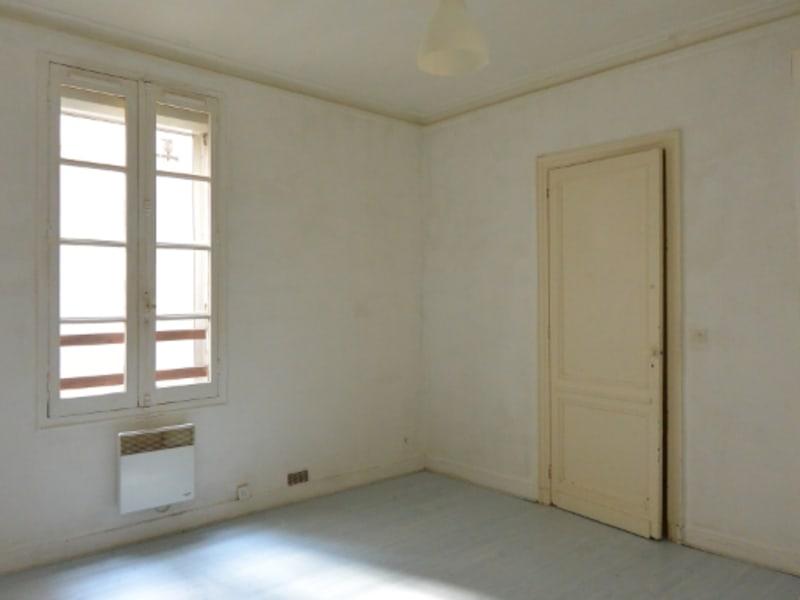 Rental apartment Bordeaux 623€ CC - Picture 3