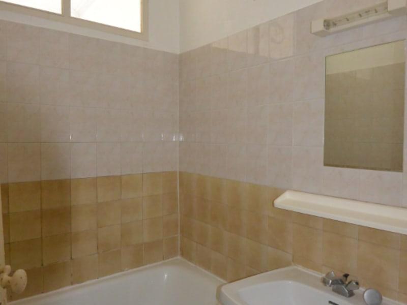 Rental apartment Bordeaux 623€ CC - Picture 4