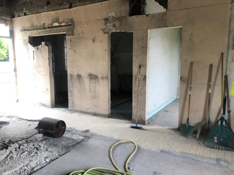 Sale house / villa Gradignan 248400€ - Picture 4