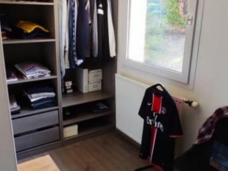 Sale house / villa Les marches 429000€ - Picture 8