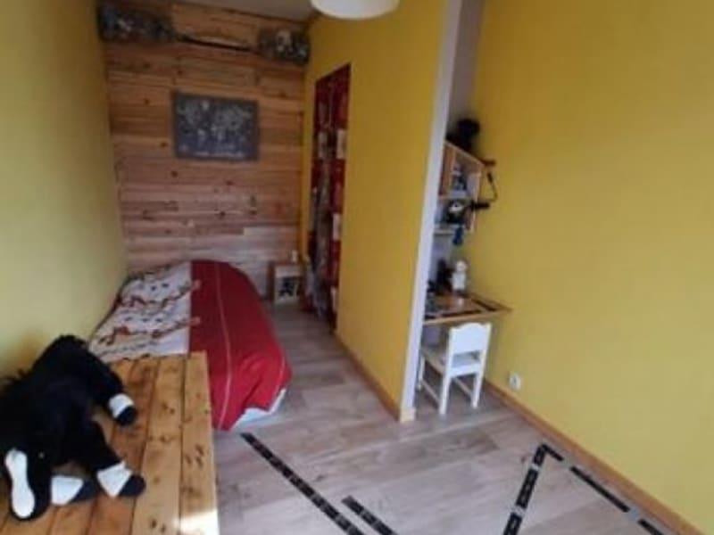 Vente maison / villa Aiton 142000€ - Photo 3