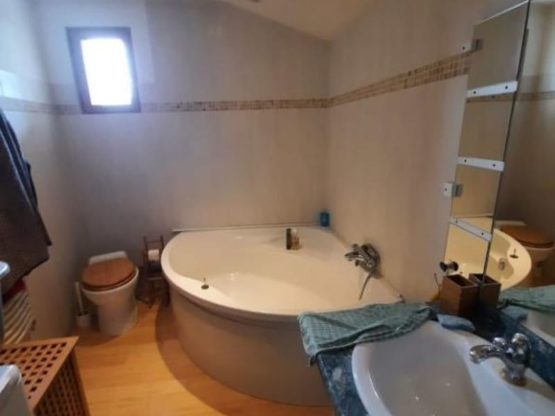 Vente maison / villa Aiton 142000€ - Photo 8