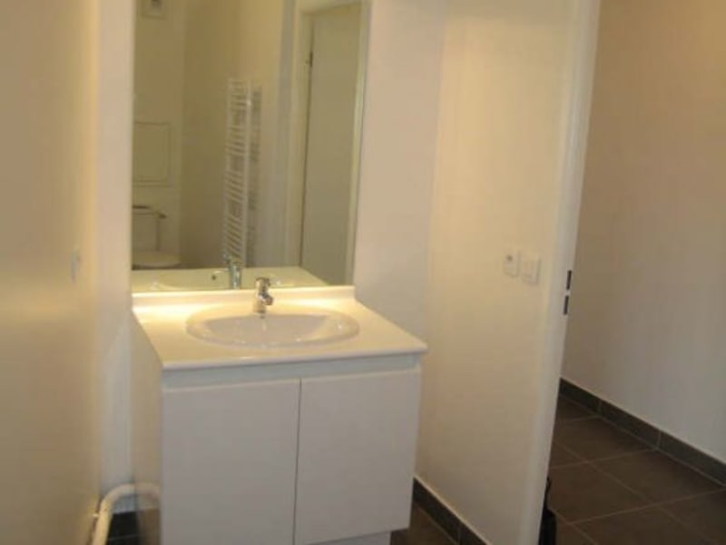 Location appartement Osny 824€ CC - Photo 6