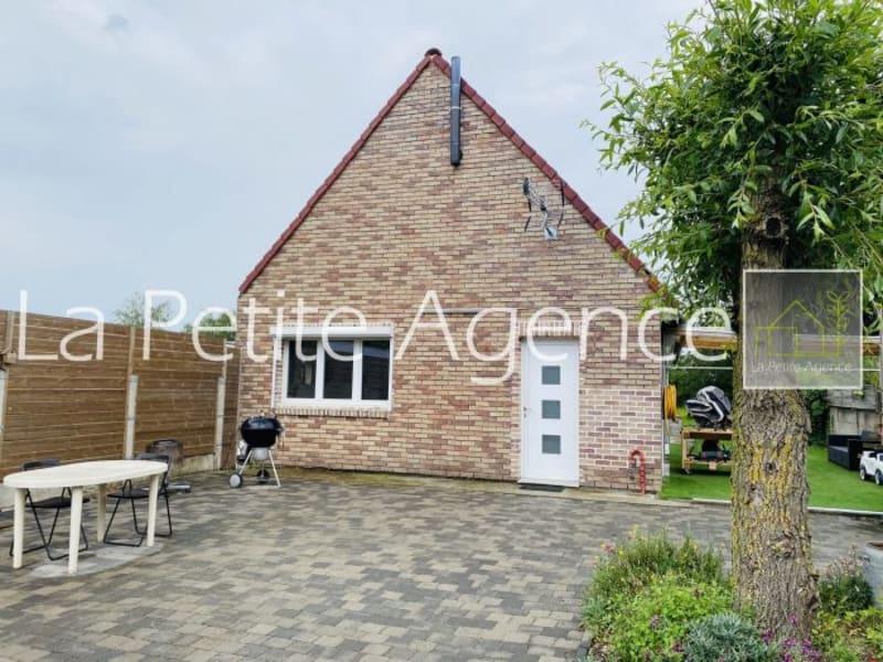 Vente maison / villa Seclin 383900€ - Photo 3