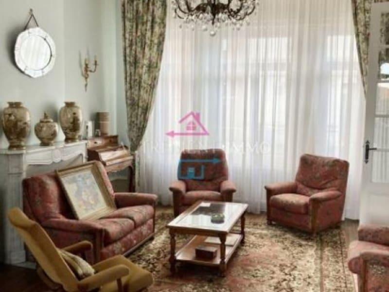 Vente maison / villa Arras 400000€ - Photo 4