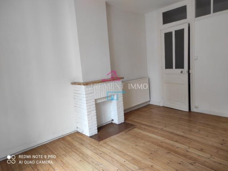Location appartement Arras 730€ CC - Photo 1