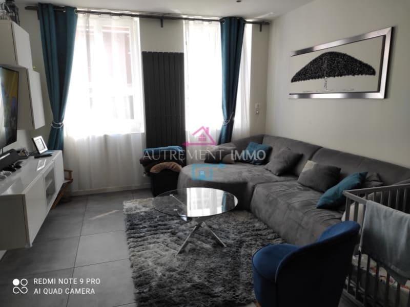 Sale house / villa Arras 240000€ - Picture 1