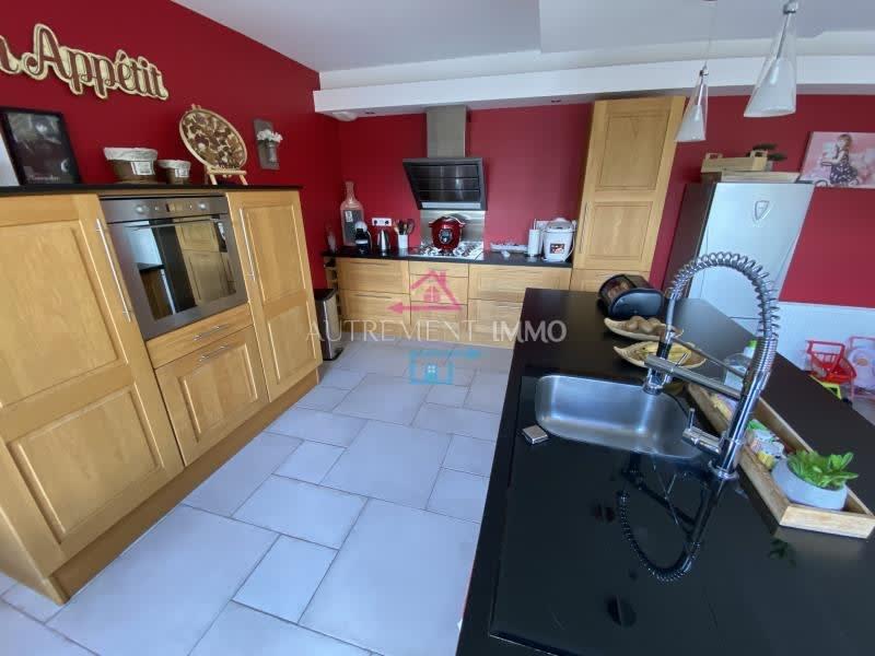 Vente maison / villa Pommier 351500€ - Photo 4