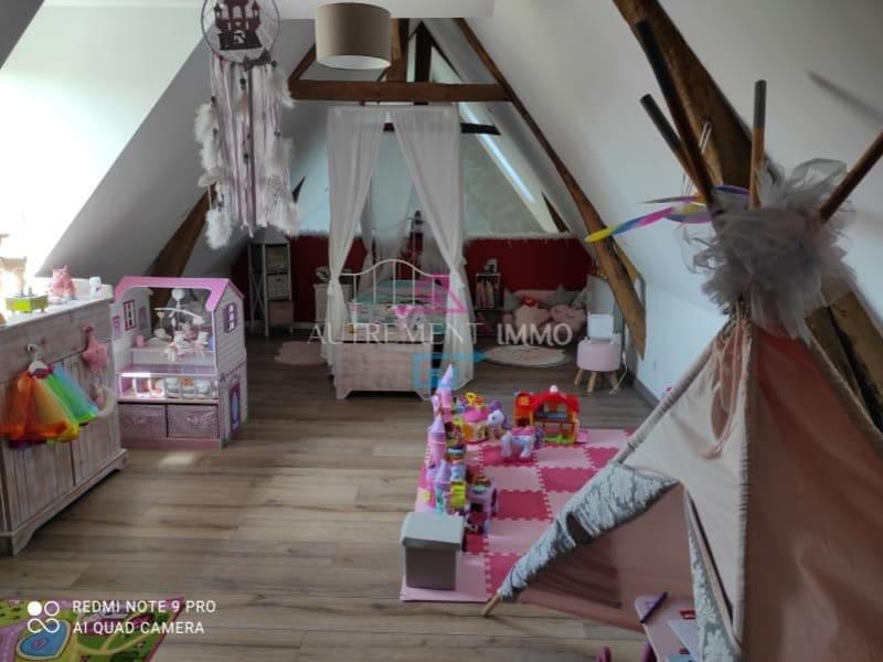 Vente maison / villa Pommier 351500€ - Photo 5