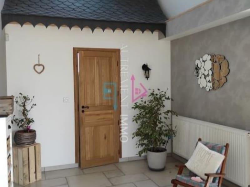 Vente maison / villa Pommier 351500€ - Photo 8