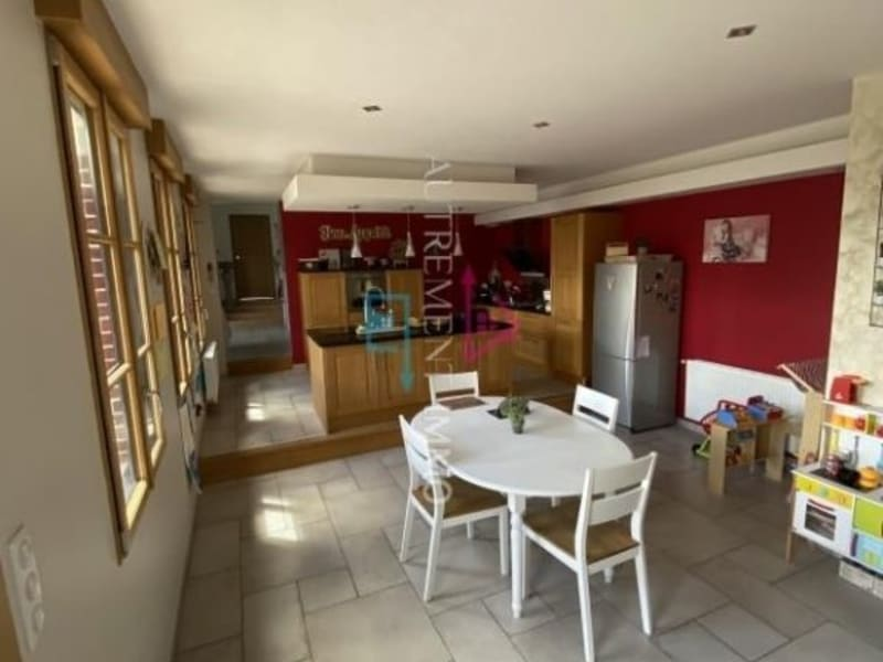 Vente maison / villa Pommier 351500€ - Photo 9