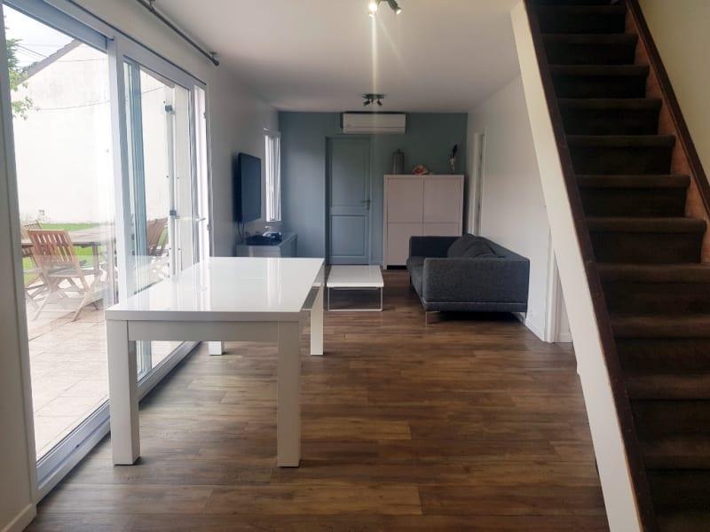 Sale house / villa Sevran 335000€ - Picture 2