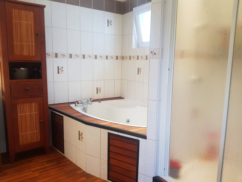 Sale house / villa Sevran 335000€ - Picture 9