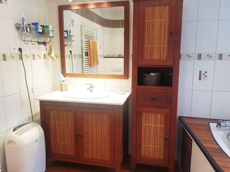 Sale house / villa Sevran 335000€ - Picture 10