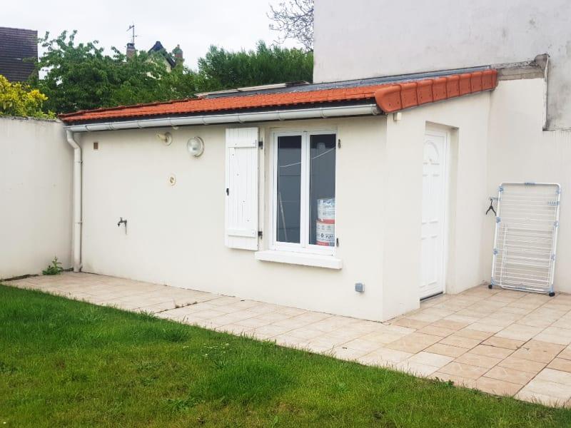 Sale house / villa Sevran 335000€ - Picture 14