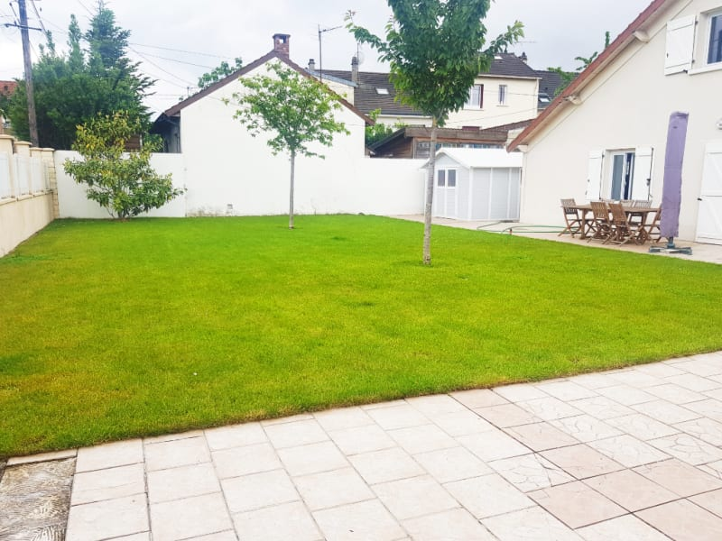 Sale house / villa Sevran 335000€ - Picture 15