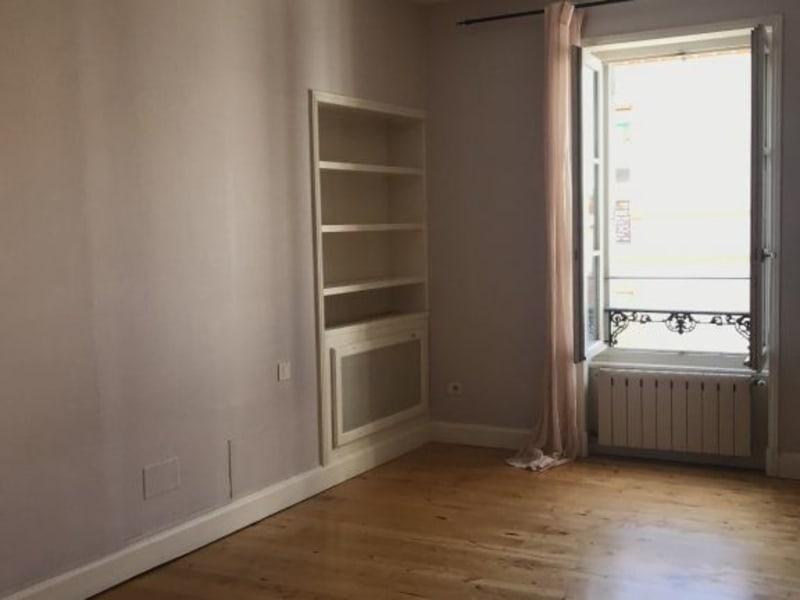 Location appartement Toulouse 962€ CC - Photo 4