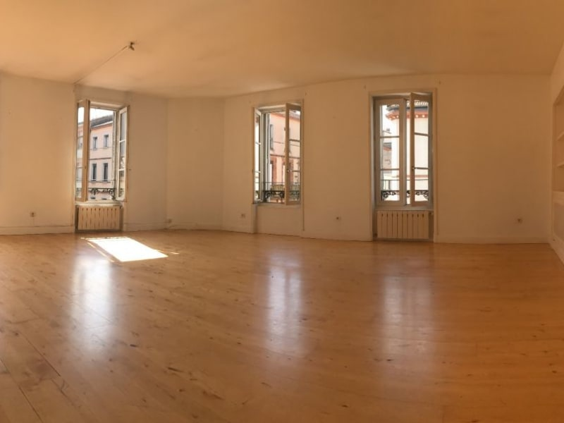 Location appartement Toulouse 962€ CC - Photo 6
