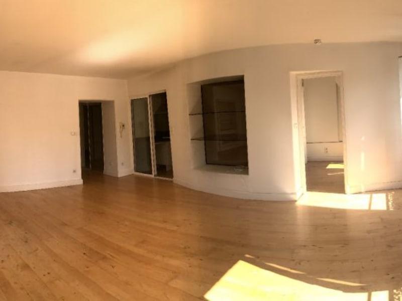 Location appartement Toulouse 962€ CC - Photo 7