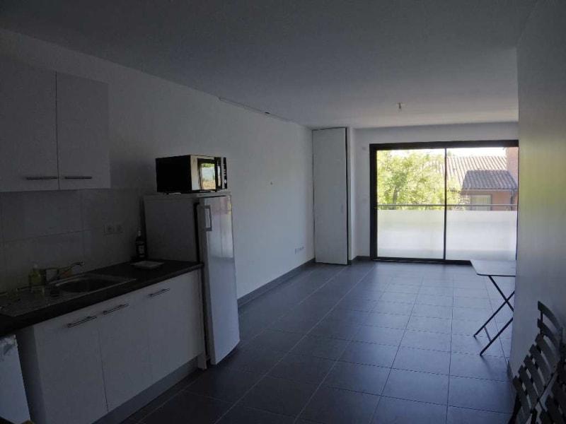Location maison / villa Toulouse 924€ CC - Photo 3