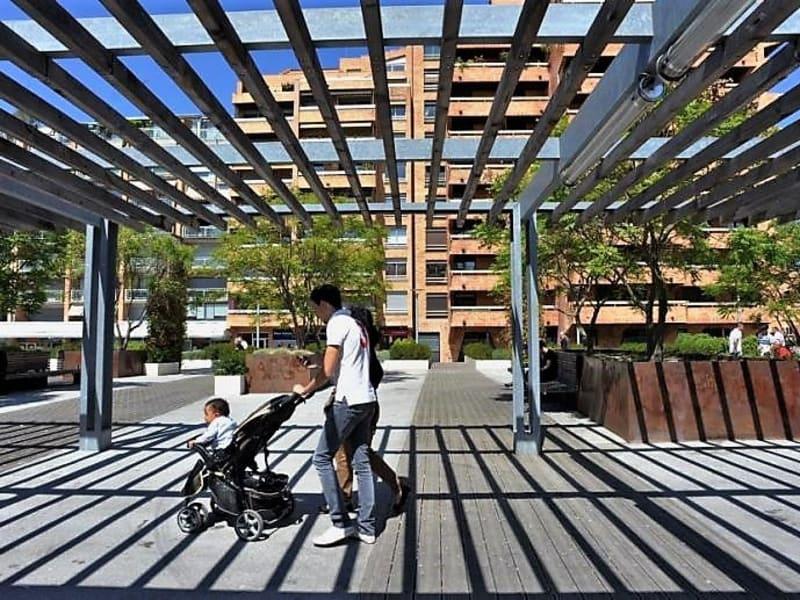 Toulouse - 2 pièce(s) - 51 m2