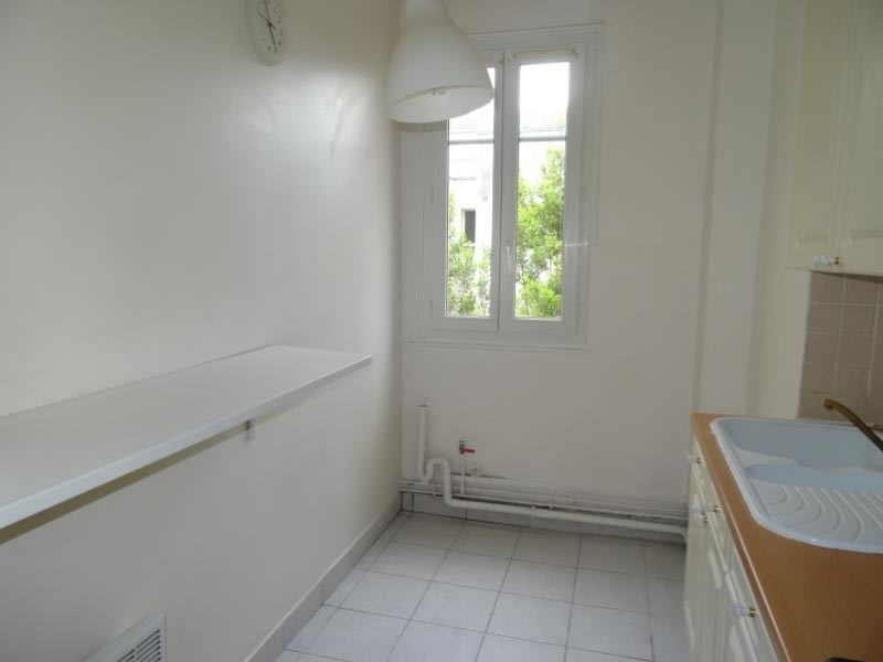 Vermietung wohnung Vincennes 943€ CC - Fotografie 7