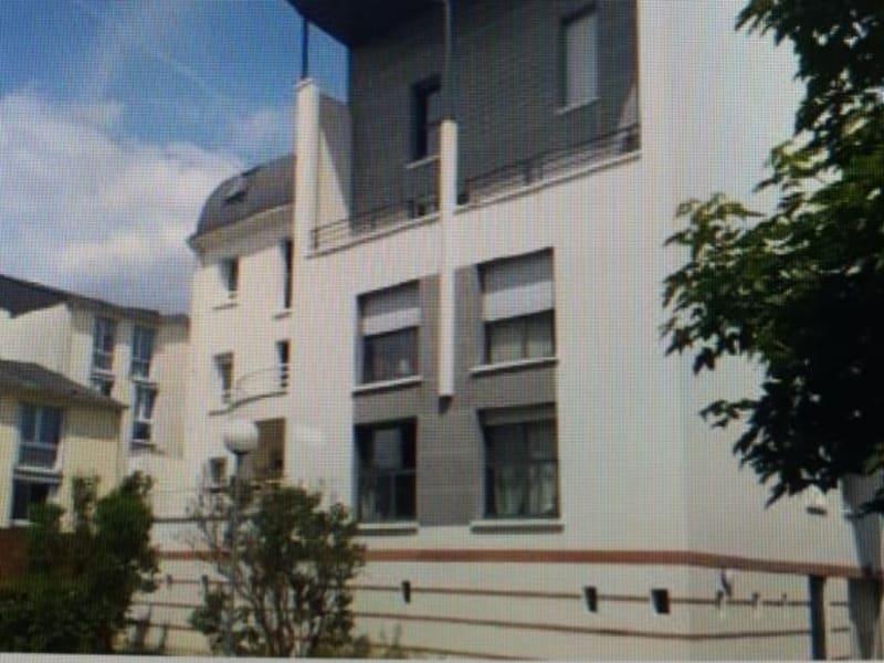 Venta  apartamento Compiegne 180000€ - Fotografía 3