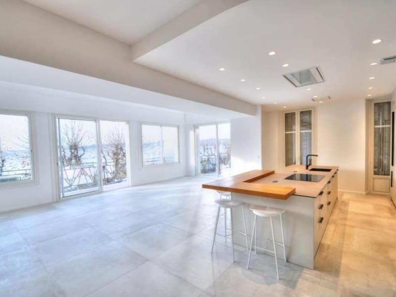 Vente appartement St raphael 890000€ - Photo 2