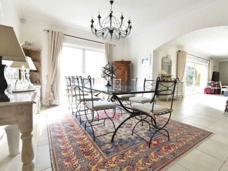 Престижная продажа дом Falicon 1290000€ - Фото 4