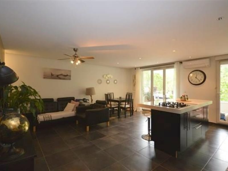Sale apartment Eybens 229000€ - Picture 1