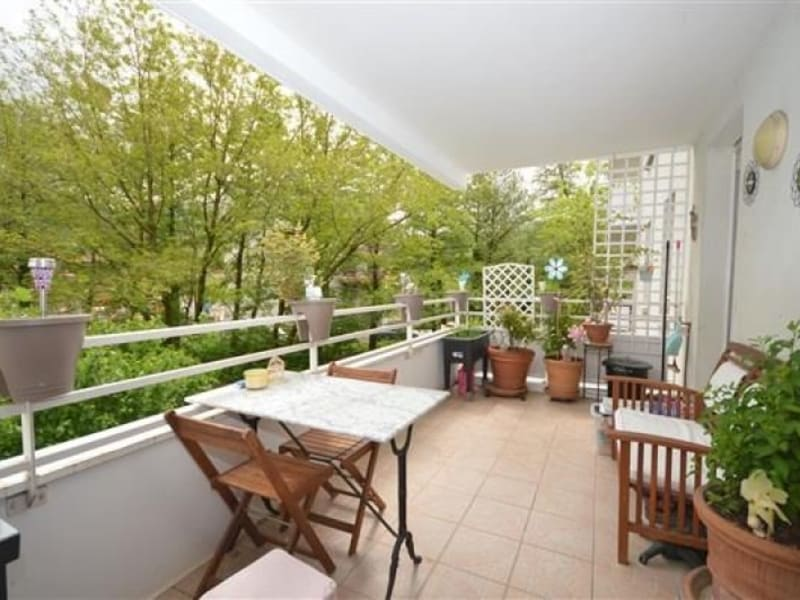 Sale apartment Eybens 229000€ - Picture 3