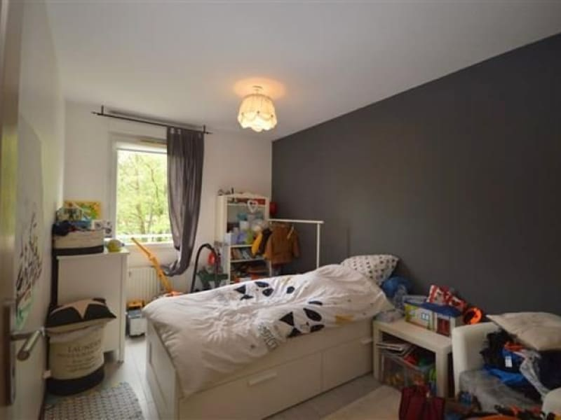 Sale apartment Eybens 229000€ - Picture 5