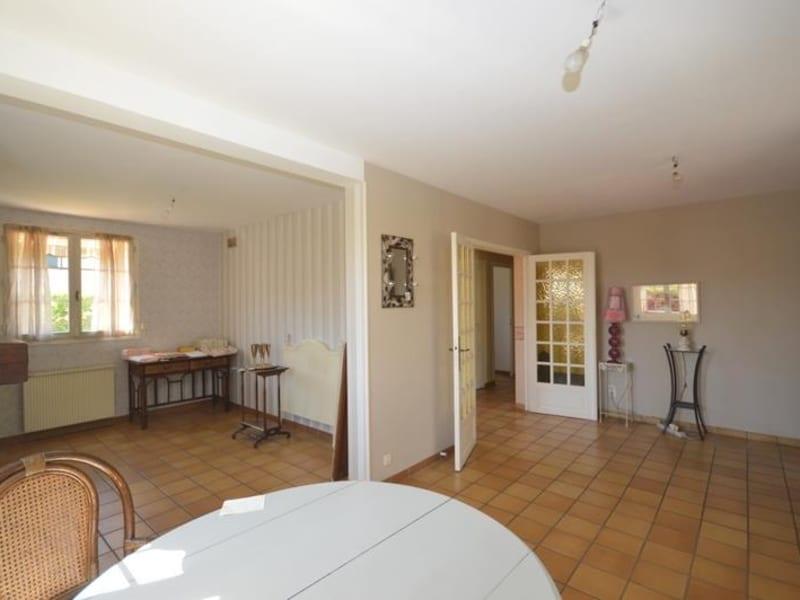 Vente maison / villa Crolles 465000€ - Photo 2