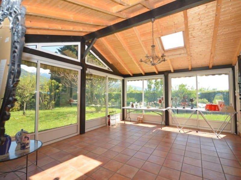 Vente maison / villa Crolles 465000€ - Photo 3
