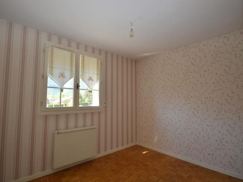 Vente maison / villa Crolles 465000€ - Photo 5