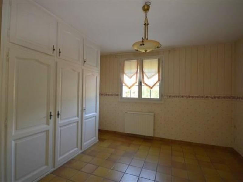 Vente maison / villa Crolles 465000€ - Photo 6