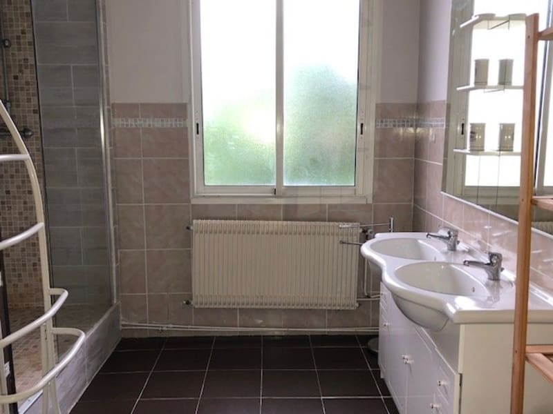 Vente maison / villa Gujan mestras 842000€ - Photo 5