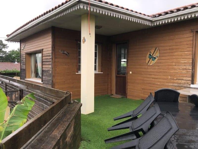 Vente maison / villa Gujan mestras 842000€ - Photo 6