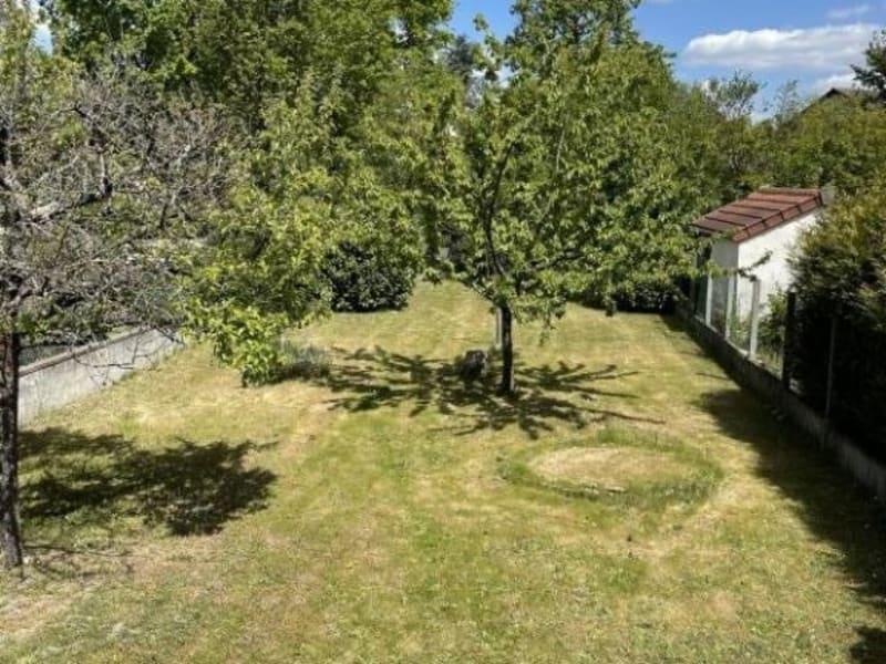 Sale house / villa Ste genevieve des bois 391500€ - Picture 2