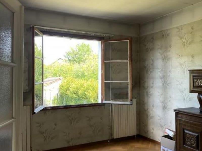 Sale house / villa Ste genevieve des bois 391500€ - Picture 3