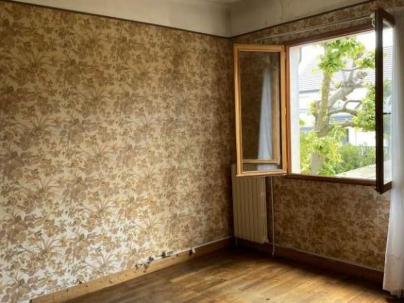 Sale house / villa Ste genevieve des bois 391500€ - Picture 4